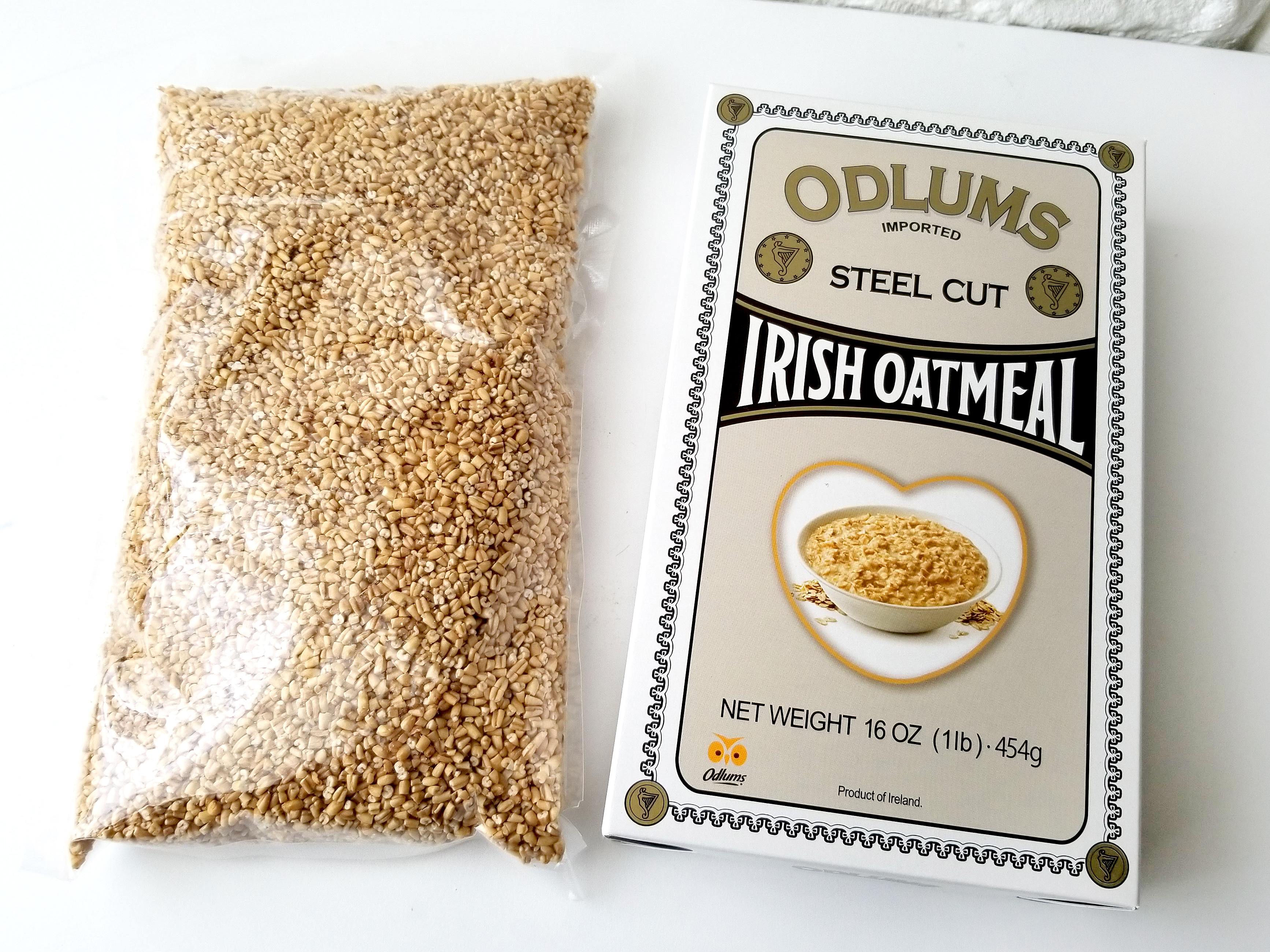 odlums-steelcut-oats